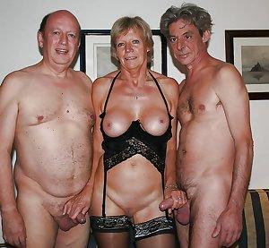 grandpa and grandma still loving sex vol 6