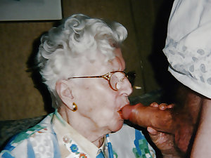 grandpa and grandma still loving sex vol 6