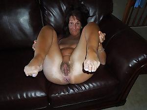 Grab a granny 381