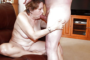AMATEUR MATURES GRANNIES BBW BIG BOOBS BIG ASS 6