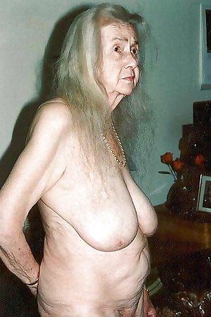 Mature milf housewives ugly grannies pregnant sluts