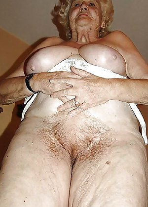 Mature milf housewives ugly grannies pregnant sluts