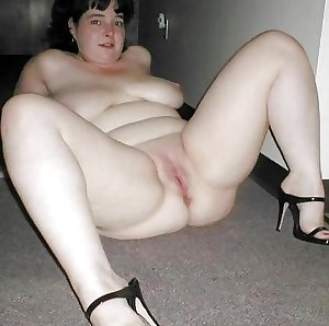 Fat Skinny Ugly Freaky Old Young Quirky-Part 2