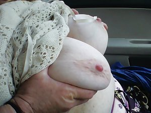 Mature and Granny Passion 24