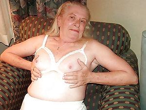 Old grannies, matures, wife, homemade, granny amateur ladies