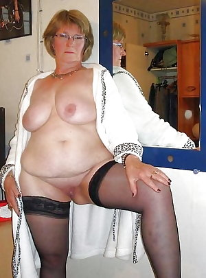 Matures and Grannies 84