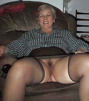 Matures and Grannies 64