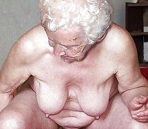 Mature n grannies i'd like to fuck