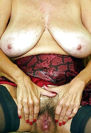 Mature n grannies i'd like to fuck