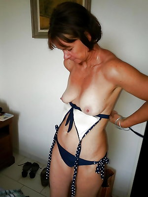 Granny, Older, Seniors HOTTIES 6