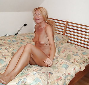 Granny, Older, Seniors   HOTTIES 2