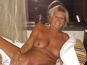 Granny, Mature, Older   HOTTIES 3
