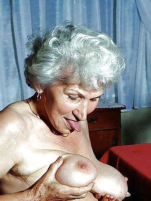 Granny Norma best