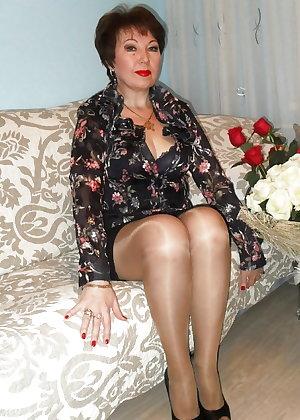Granny Fanny19