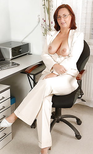 Granny , Mature...Nana has gorgeous BOOBS 12