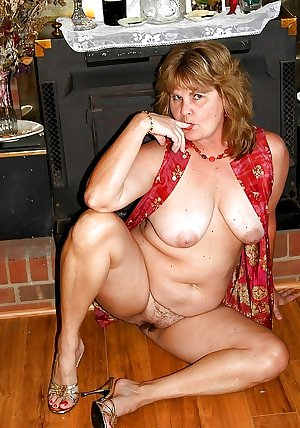 Grannies - The example of PERFECTION! #2