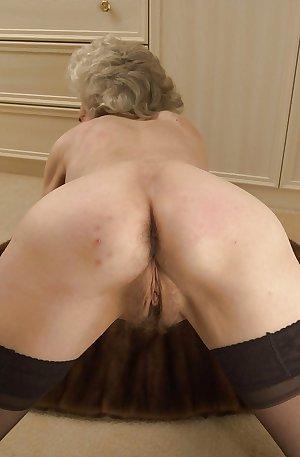 Grab a granny 248
