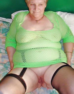 BBW sexy big beautiful milf mature granny