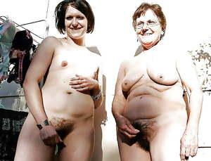Grannies part 7