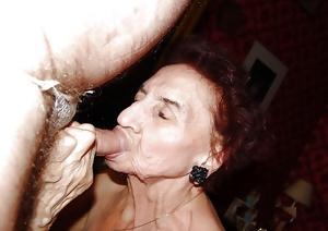 granny 31