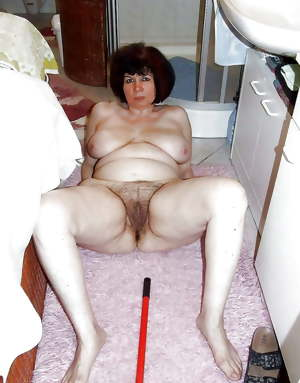 Grannies, Matures, Hairy,  Big pussies, Big ass 90