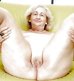 Granny 17