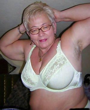 granny 11