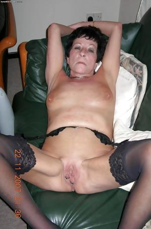 Mature  Slutty  Mums  10
