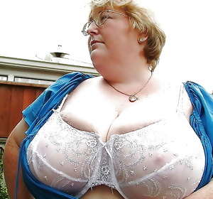sexy matures wearing glasses