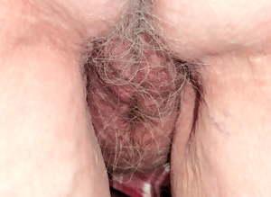 Older female
