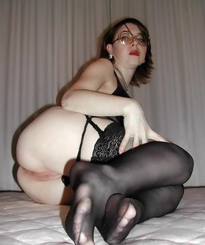 MILF & Mature Hot amateurs !!!