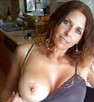 MILFS for your enjoyment 21