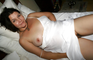 Mature Amateurs 3