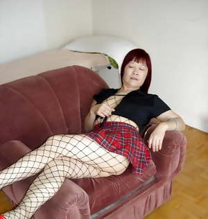 Asian matures and milfs 11