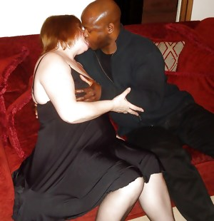 chubby and horny housewife web mix 2