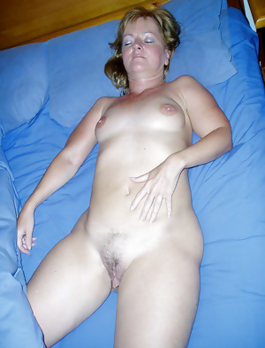 Matures moms aunts wives and gfs 165