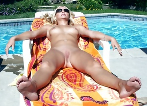 Matures of all shapes and sizes hairy and shaved 253