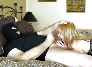 Wedding Ring Swingers #371: Naughty wives