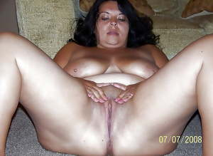 mpl75: thick matures 2