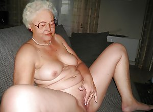 Granny gallery