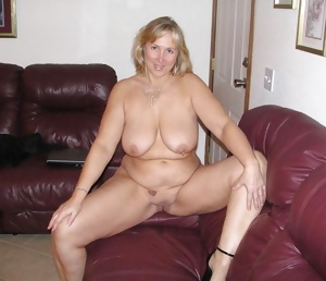 Sexy older Wifes 3