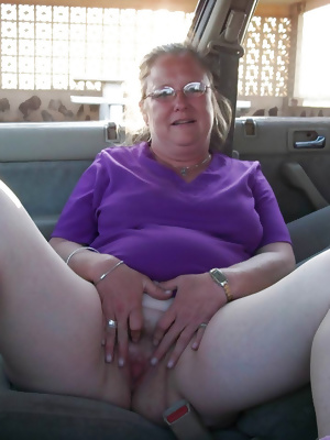 This granny couple needs hardcore sex all the time