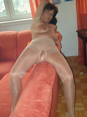 Naughty cougar fucking her toy boy