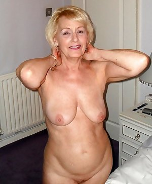 These big tits are made to please you