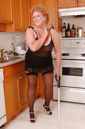 misc wife mature granny7