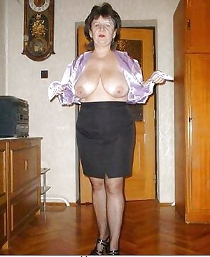 Milf, mature, granny mix 63