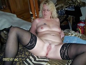 Matures and Grannies 18