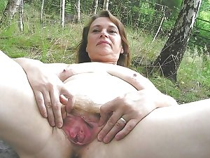 Matures and Grannies 16