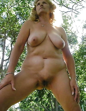 great grannies and matures mix