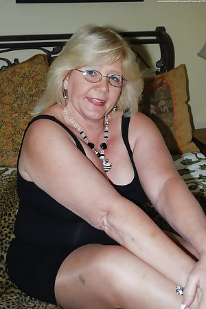 grannys in pantyhose and pantys